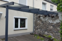 alu-terrassenueberdachung-vsg-ohne-rinne