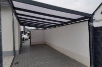 carport-stegplatte