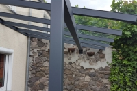alu-terrassenueberdachung-ohne-regenrinne