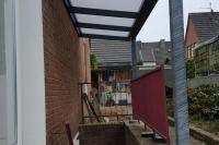 terrassenueberdachung-kellerabgang-02