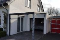 terrassenueberdachung-vsg-carport-grau-01