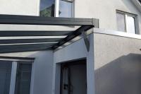 terrassenueberdachung-vsg-carport-grau-02