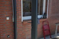 terassenueberdachung-mit-glasschiebesystem-03