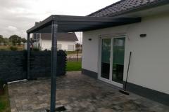 terrassenueberdachungen-klein-01