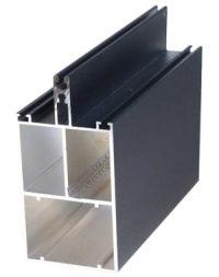 Träger Aluminium Terrassenüberdachung